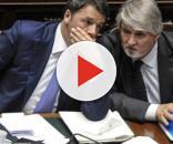 Denuncia contro Renzi e Poletti, scoppia il caso politico. Immagine di repertorio dal web