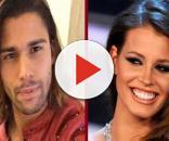 Gossip, Luca Onestini e Ivana Mrazova: fuga d'amore in un resort?