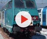 Trenitalia criticata per rischi dei convogli