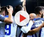 Icardi e Brozovic, l'Inter ride ancora: 3-1 al Cagliari ... - 90min.com
