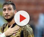 Juve, super scambio con il Milan?