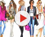 La nuova branca del diritto: il fashion law.