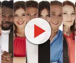 Les candidats de Secret Story 11