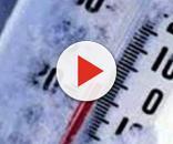 Previsioni Meteo, nuova ondata di freddo artico