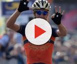 Vincenzo Nibali, nel 2018 niente Giro d'Italia