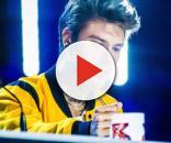 X Factor 2017 vincitore assoluto