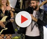 X Factor, la finalissima: vince Lorenzo Licitra e medeglia d'argento per i Maneskin