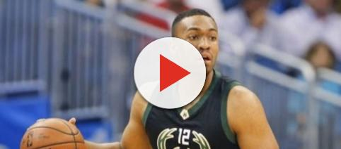 Jabari Parker is an intriguing target for teams next summer – [Image credit: Free Soul/Youtube]