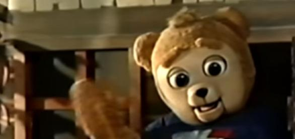 Brigsby Bear Official - Image credit - Zero Media   YouTube