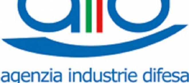 Concorso Pubblico Agenzia Industrie della Difesa: domanda a dicembre 2017