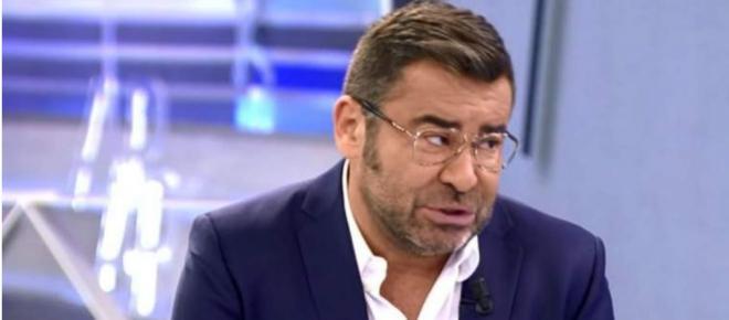 Vergonzosa declaración de Jorge Javier señalando a Rajoy podría salirle muy cara