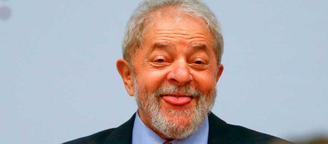 Lula não pagava o aluguel, diz dono do duplex