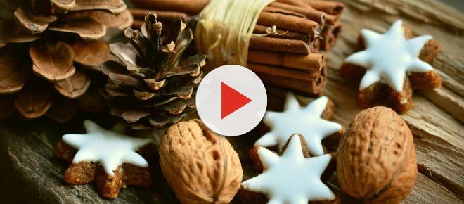 Claves para una decoración alternativa en Navidad