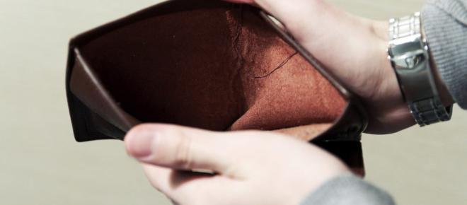 Pensioni, la speranza di vita abbasserà anche gli importi degli assegni