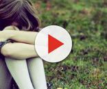 Adolescente é vítima de violência sexual
