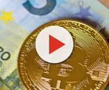 Bitcoin: la criptovaluta dal valore inestimabile
