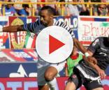Bologna-Juventus, 17 dicembre: le probabili formazioni - bolognatoday.it