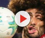 Ce footballeur va être titulaire du PSG ?