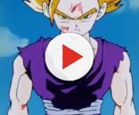 'Dragon Ball Super' Episode 120: Unbelievable twist regarding Gohan's future. [Image via Nova/YouTube screenshot]