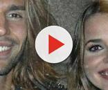 Grande Fratello Vip 2017: Luca ed Ivana stanno insieme