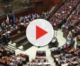 Legge di Bilancio 2018: le novità appena approvate