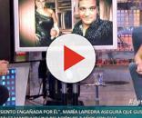 Noticias de Famosos: Gustavo González, el paparazzi que es ahora ... - elconfidencial.com