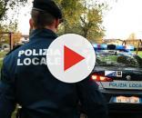 Nuovi concorsi pubblici per Polizia Locale in tutta Italia