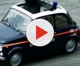 Pubblica una barzelletta sui carabinieri e viene denunciata