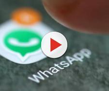 WhatsApp choc, servizio al capolinea ecco gli smartphone coinvolti