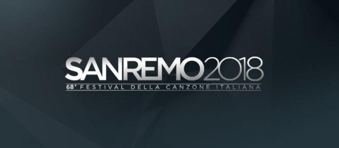 Il Festival di Claudio Baglioni prende forma