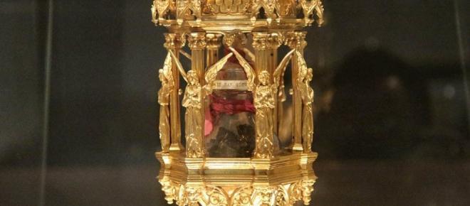 I maestri fiamminghi inorgogliscono il Piemonte rinascimentale