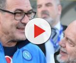 Calciomercato Napoli Vrsaljko - ilnapolista.it