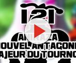DBS 121 : Aniraza, le nouvel antagoniste majeur du tournoi du pouvoir !