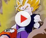 'Dragon Ball Super': The final spoilers of Tournament of Power. Image credit:Nove/YouTube screenshot