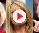 Quanto guadagnano gli opinionisti della nostra Tv? - blogsocial.tv