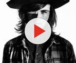 The Walking Dead | Carl Grimes (Chandler Riggs)
