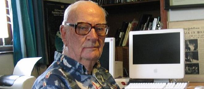 An appreciation of Sir. Arthur C. Clarke