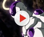 Dragon Ball Super: ¡Revelado el destino de Freezer en el torneo de poder!