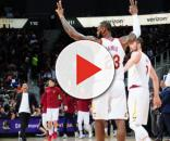 Cleveland Cavaliers [Image Credit: NBA/YouTube]