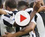 LIVE Bologna Juventus: info diretta tv - live streaming