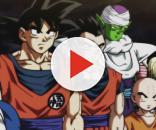 Los japoneses quieren que el Torneo del Poder en Dragon Ball Super ... - atomix.vg