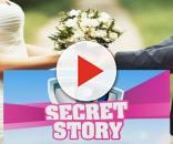 Deux candidats de Secret Story vus dans Les Marseillais se marient !