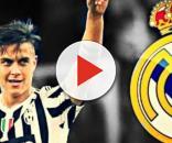 La Juve prête à échanger Dybala contre ces 2 joueurs du Real Madrid !
