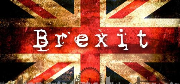 MP's have a sacred duty to ensure a real Brexit happens urgently (Pixabay)