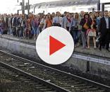 Sciopero treni dicembre 2017: Trenitalia, Trenord, NTV