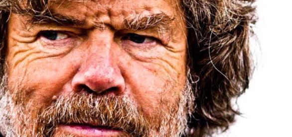 'Troppo costoso portare la gente a vivere in montagna' (foto - mountlive.com)