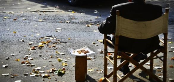 VIDEO Apostolii Epocii de Aur, episodul #28. Cum ne-au sedus ... - adevarul.ro