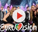 OT 2017 en Eurovision filtraciones