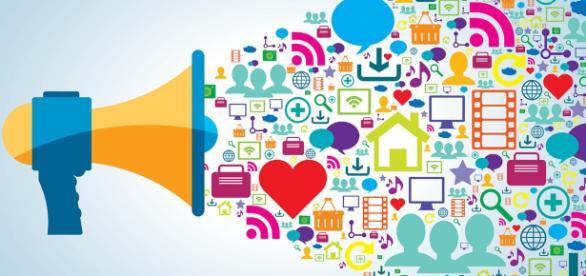 Carrera de Marketing & Publicidad e Inglés