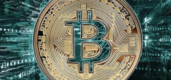 Warum die Blockchain-Technologie gar nicht so schlecht ist ... - kaspersky.de